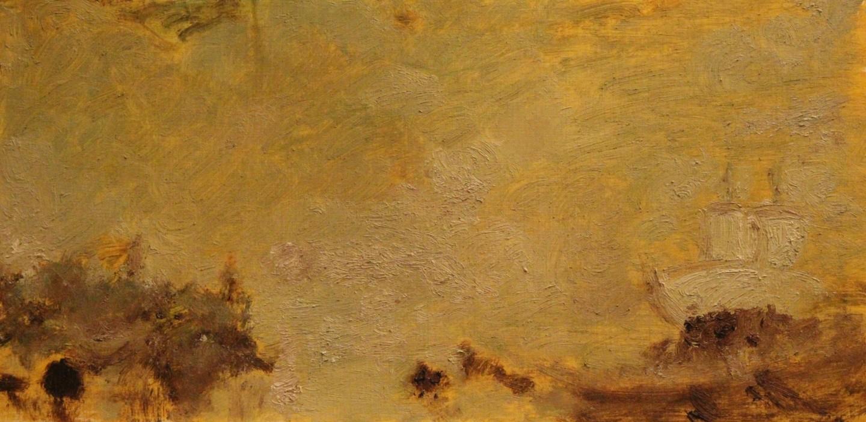 Anne Flora De Negroni - Sans titre 173