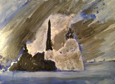 Hommage à Victor Hugo 2