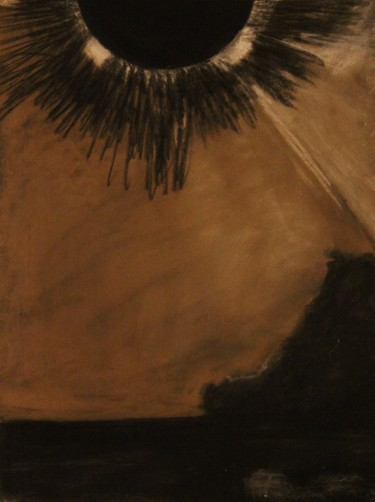 Hommage à Odilon Redon