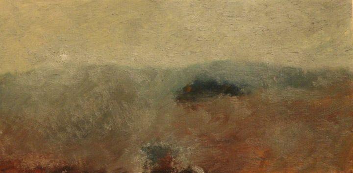 Anne Flora de Negroni - Sans titre 171